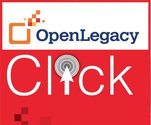 OpenLegacy-Click-Logo