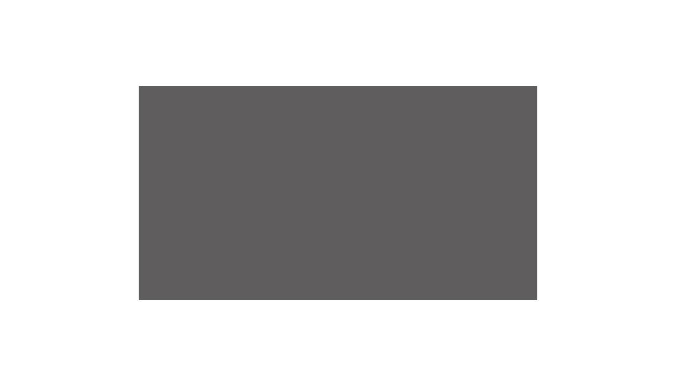 AIG-logo-1-1