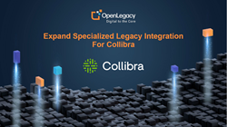 Expand Specialized Legacy Integration Slide Show