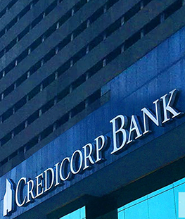 Credicorp-Bank