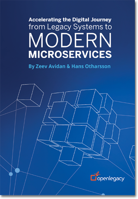 EB-Digital_Journey_from_Monolith_to_Microservices_1st_Edition-for_print-Apr2019_PDF-1