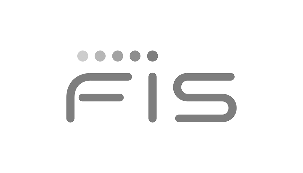 FIS-logo-1-1