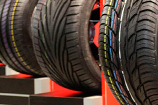Global-tire-manufacturer-develops-mobile-applications-for-