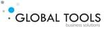 Global_tools