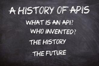 History of API Chalkboard-1.jpg