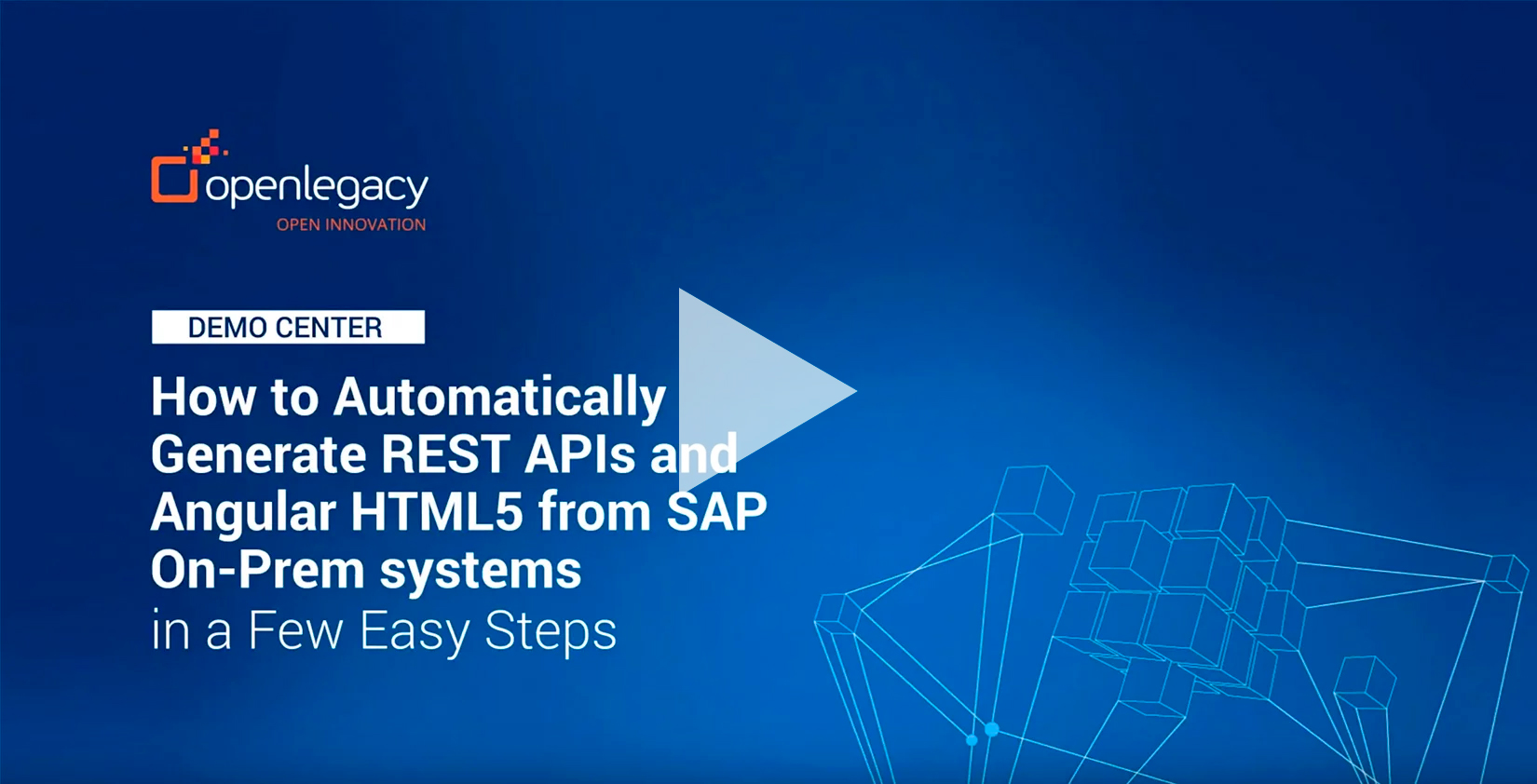 How-to-Automatically-Generate-REST-APIs-&-Angular-HTML5-from-SAP
