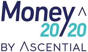 Money_2020