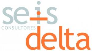 Delta LOGO (300dpi)-01