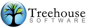Treehouse_Software