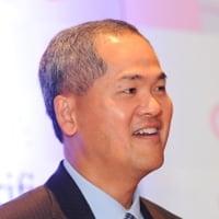Steve-Au-Yeung