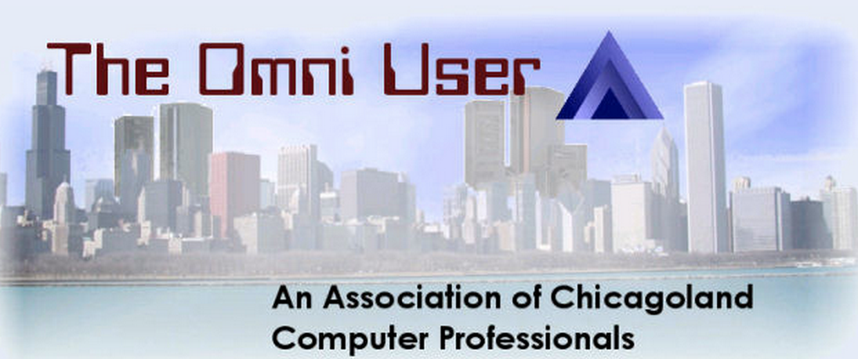 Omni Technical User Conference 2015