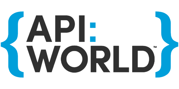 api-world