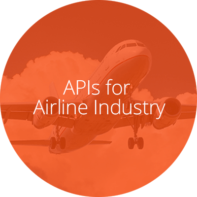 apiairlinein-1.png