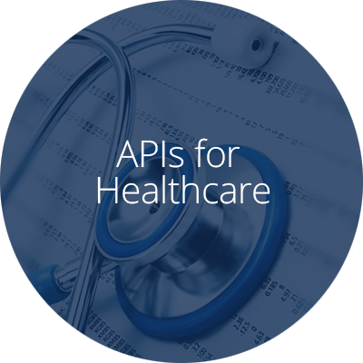 apishealthcare-1.png