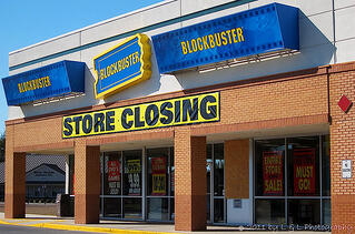 blockbusterClosing.jpg