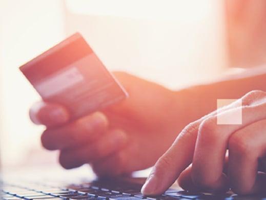 credit-card-provider