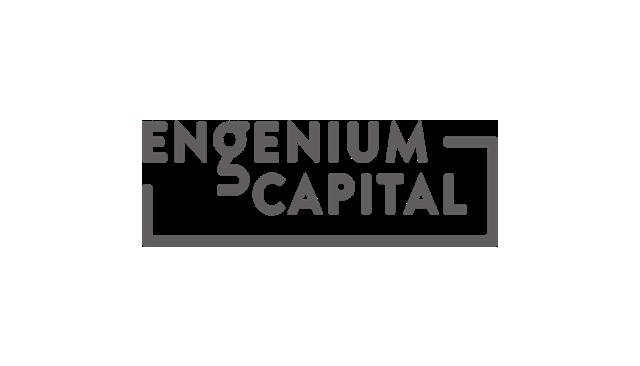 engenium-logo-1