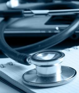 HealthCare HMO