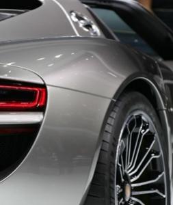 Car Importer