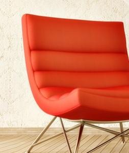 Furniture Manufacturer