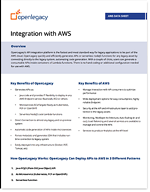 integration-with-aws