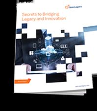API integration and API management - free report