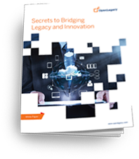 API integration and API management - free report