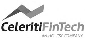 API integration and API management - logo celeriti