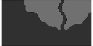 API integration and API management - logo softtek