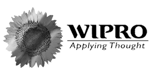 API integration and API management - logo wipro