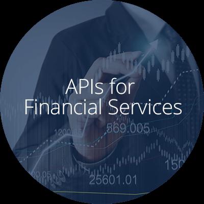 apifinanceserv-1.png