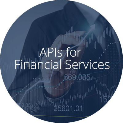 apifinanceserv-1.png