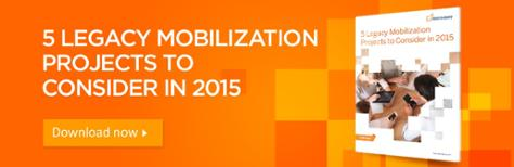 5-legacy-mobilization-projects-to-consider-in-2015