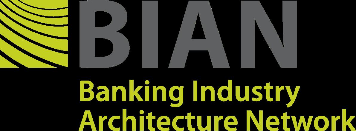 BIAN_logo_PMS[1] (1)