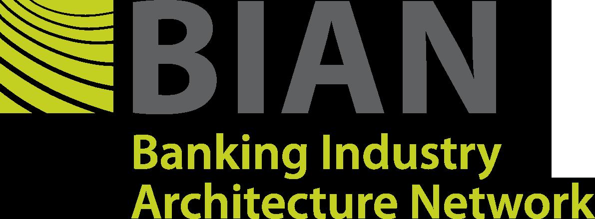 BIAN_logo_PMS