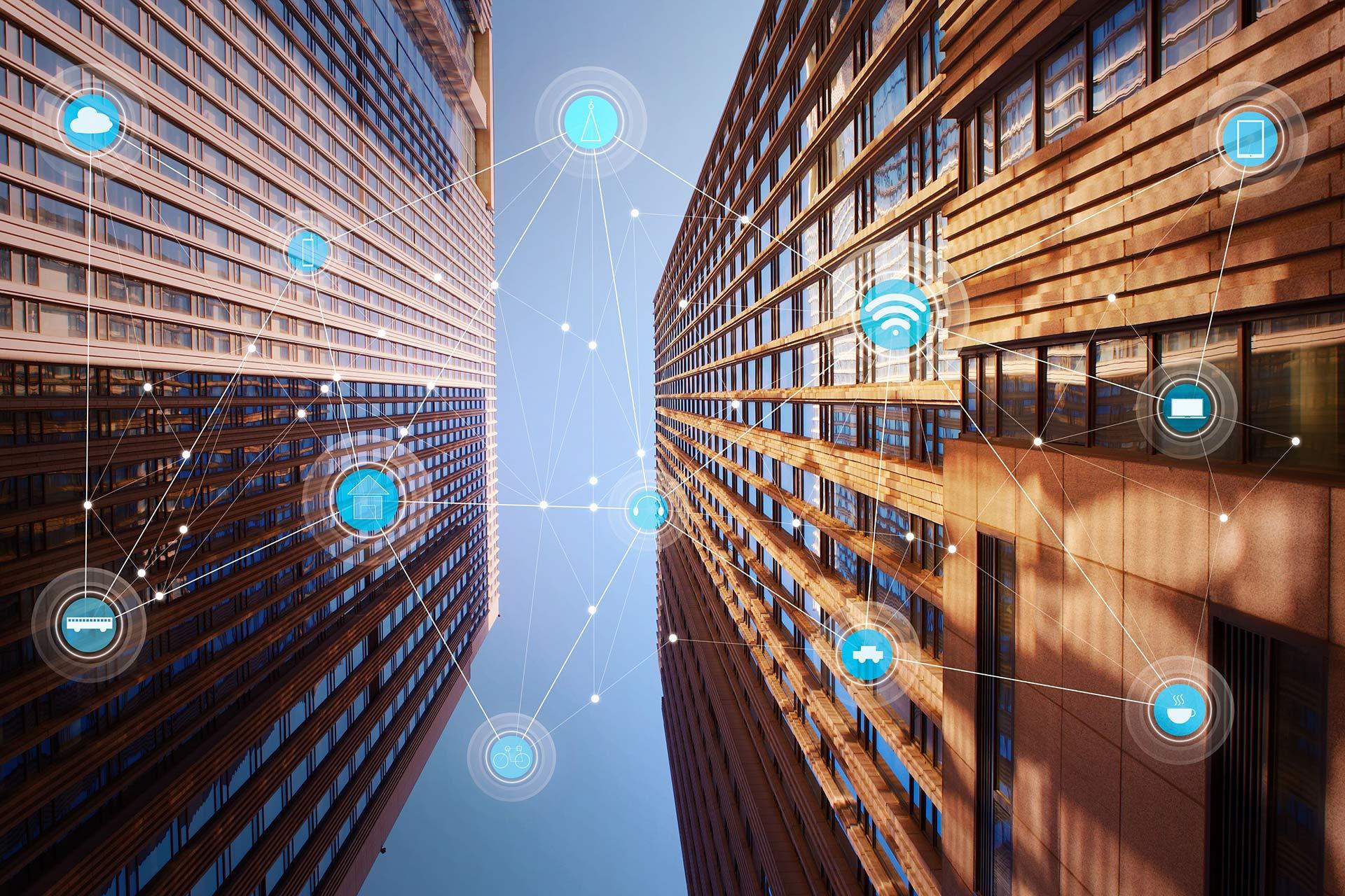 Technology-Networknew.jpg