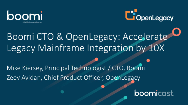 Boomi+OpenLegacy_Webcast