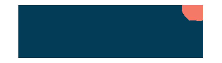 Boomi_Logo_RGB-1