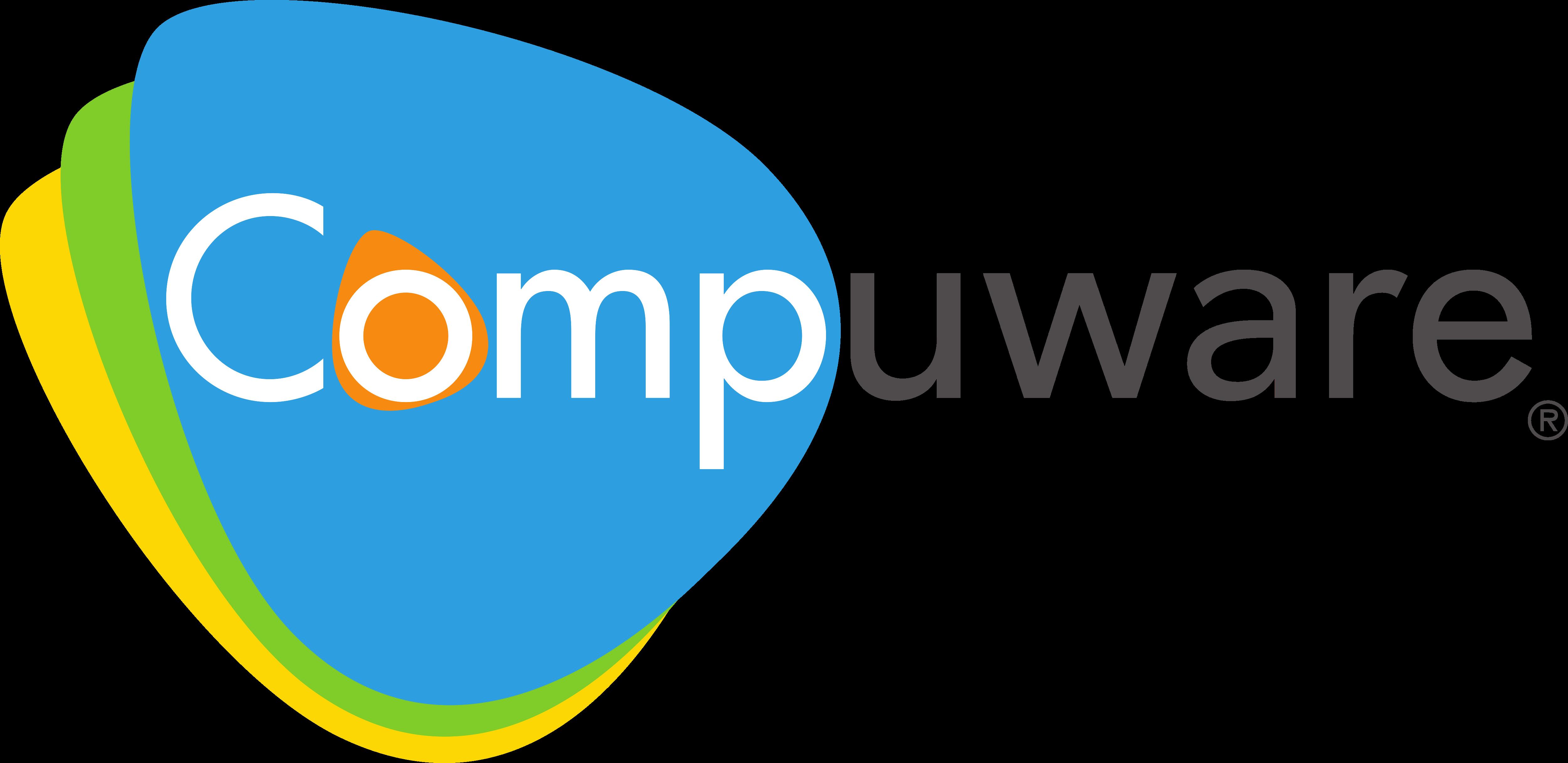 Compuware_Corporation_Logo