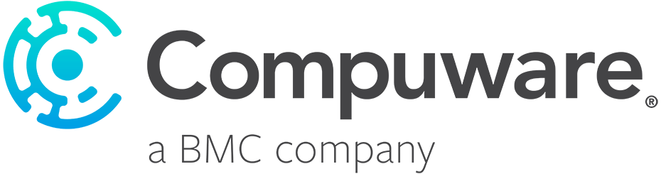 Compuware_a_BMC_company_logo_930x270-1