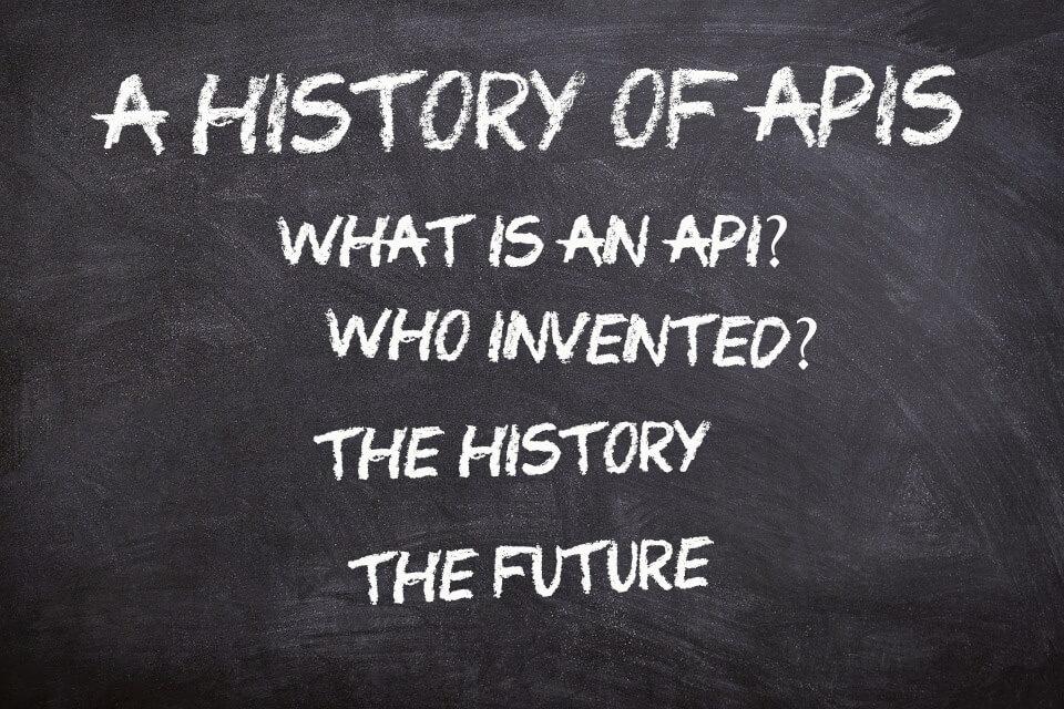History of API Chalkboard-1-1.jpg