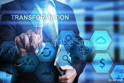 Digital-Transformation.jpeg