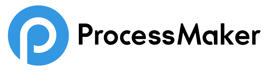 ProcessMaker-logo