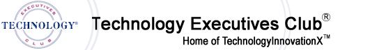 TechnologyExecutivesClubwebsiteheader