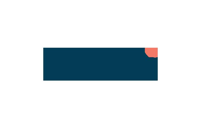 boomi-promobox