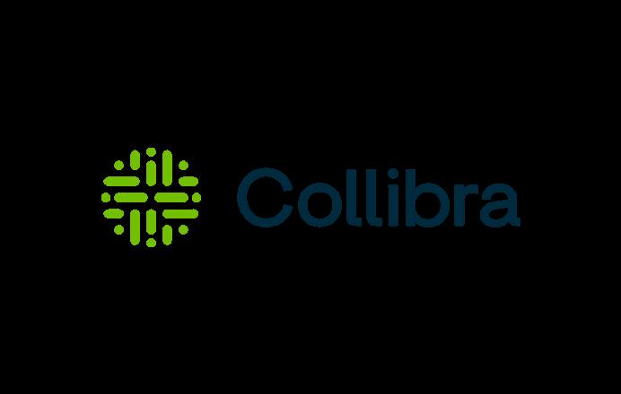 collibra1-2