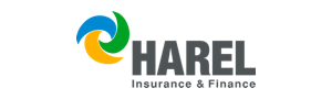 harel-3