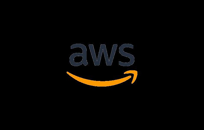 logo-aws-1