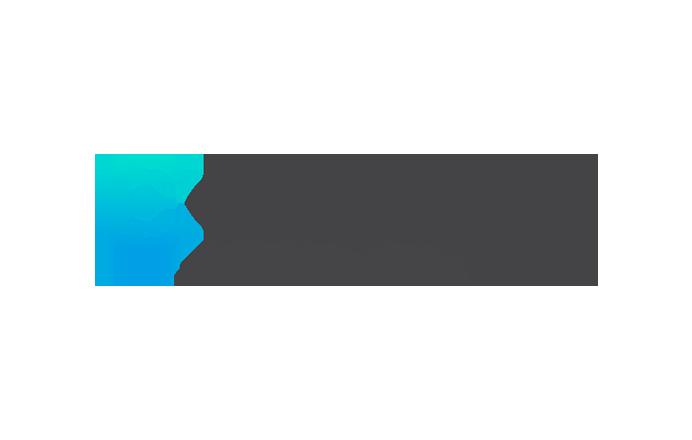logo-compuware-1[1]