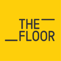 OpenLegacy Joins Israeli Financial Technology Hub The Floor - Expanding its Fintech Footprint in Support of New and Emerging Technologies